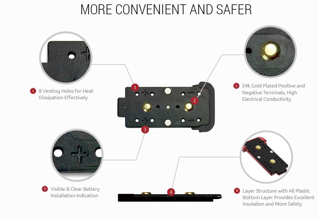 smoktech h-priv more convenient and safer