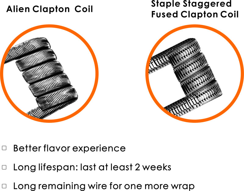 alien-staple-staggered-fused-clapton-coil