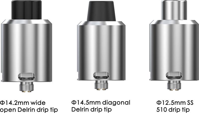tsunami-24-rda-drip-tips