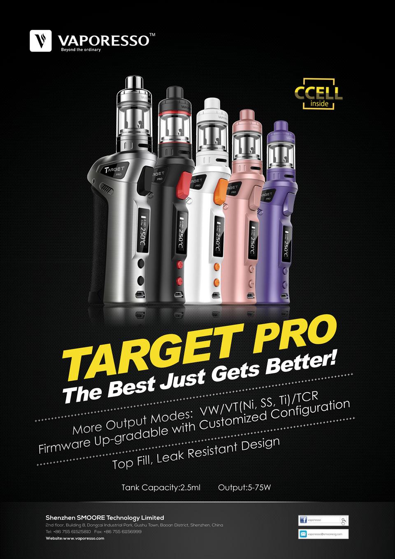 vaporesso-target-pro-kit