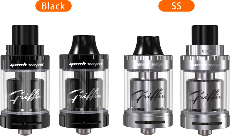 geekvape-griffin-25-mini-color-option