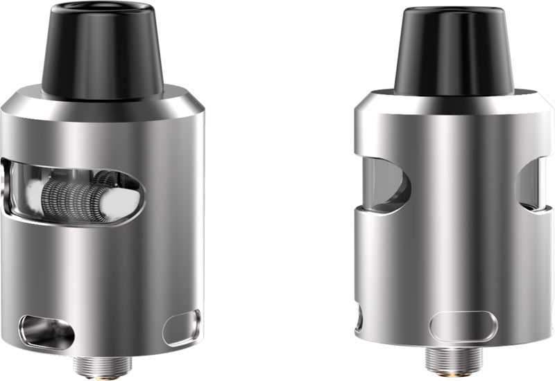 geekvape-tsunami-24-rda-glass-window-version