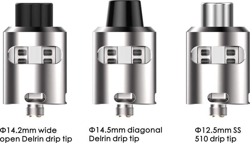 tsunami-24-rda-glass-window-drip-tips