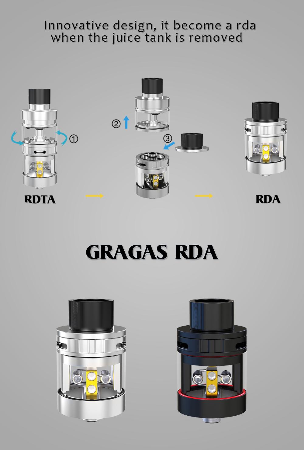 OUMIER-Gragas-RDTA_01
