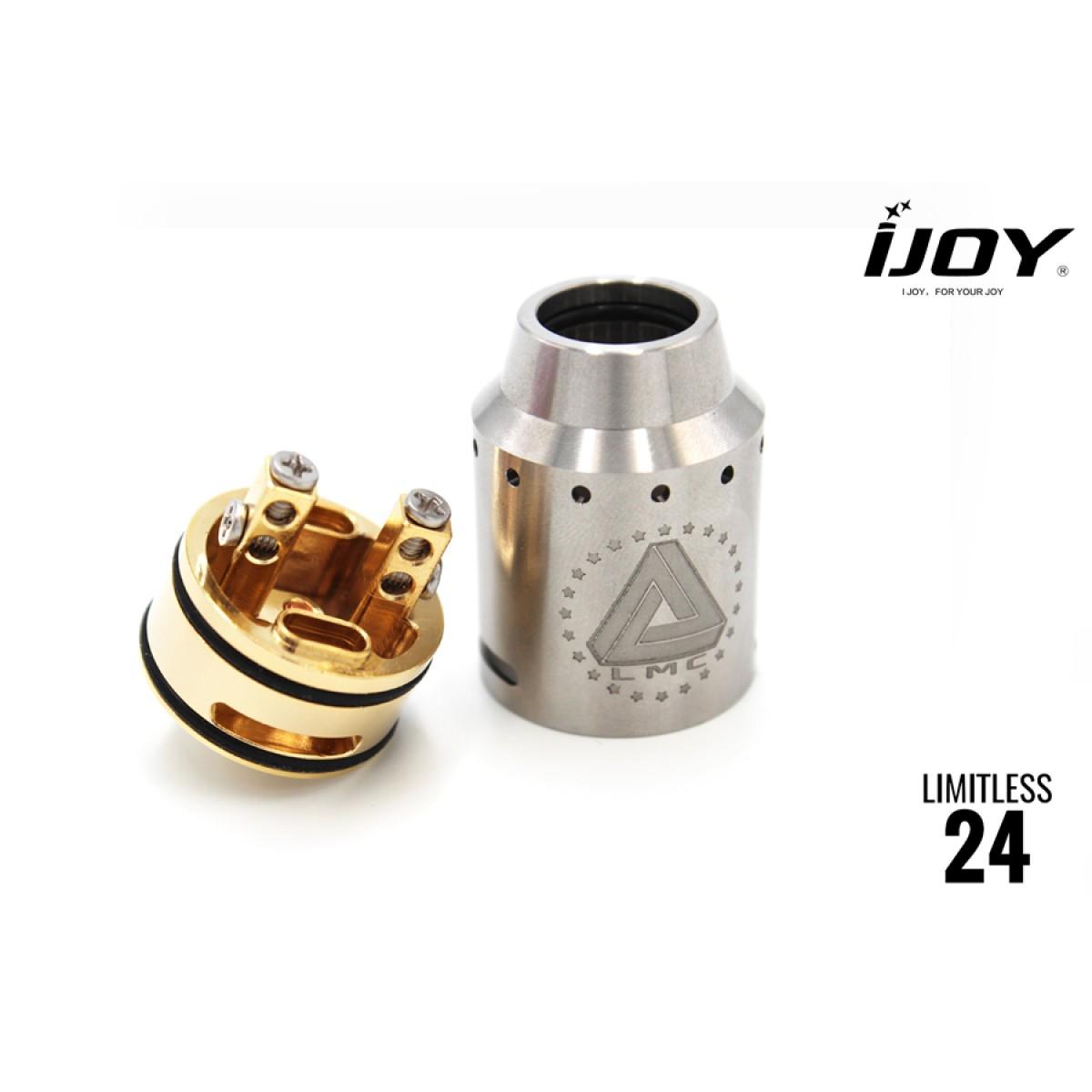 Ijoy-Limitless-24-RDA_04