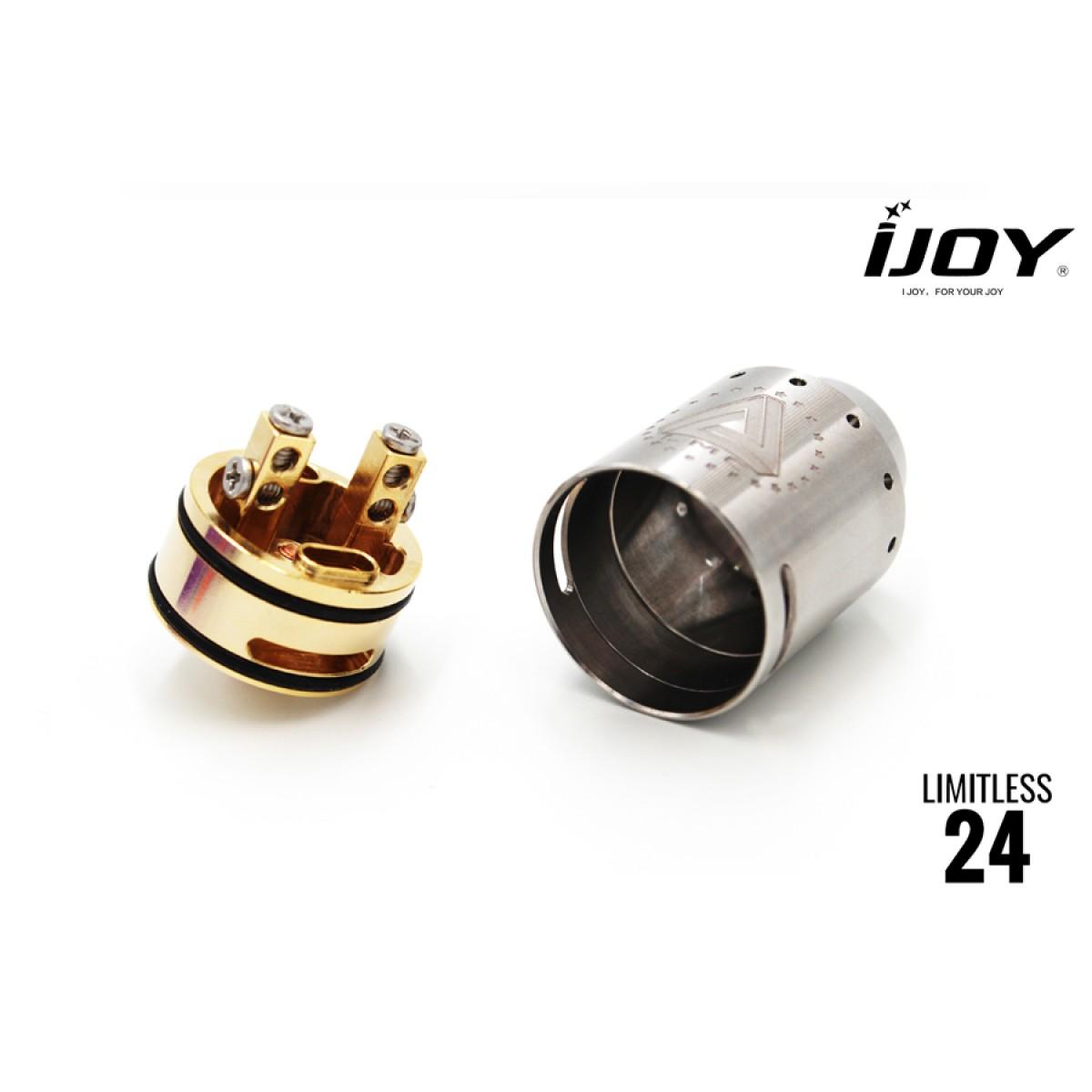 Ijoy-Limitless-24-RDA_05