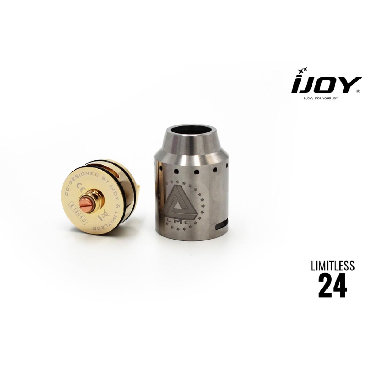 Ijoy-Limitless-24-RDA_06