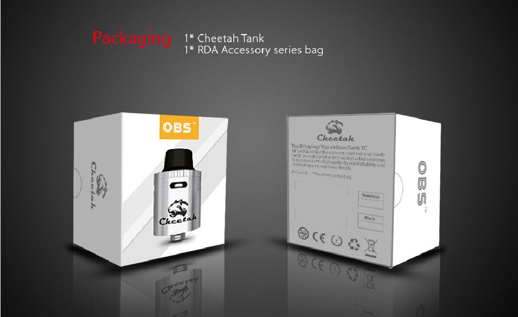 OBS-Cheetah-RDA-TC-Tank_03
