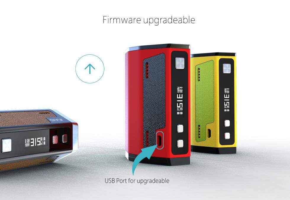 -quad-18650-315w-updated-firware
