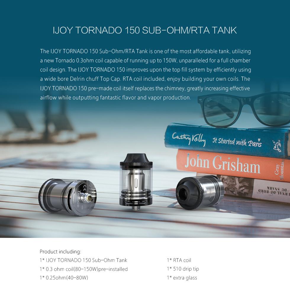 ijoy-tornado-150w-sub-ohm-tank