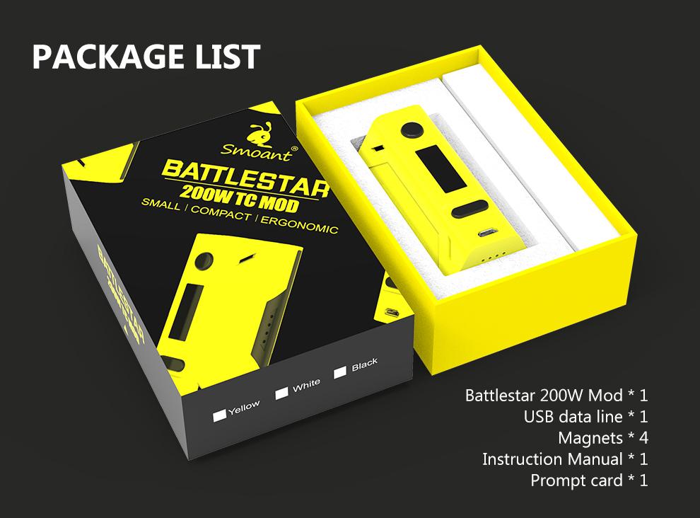 battlestar_10
