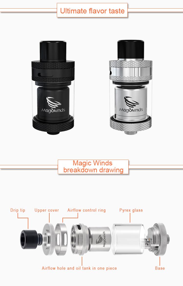 magic-winds-rta-atomizer