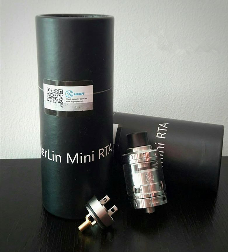 merlin-mini-rta