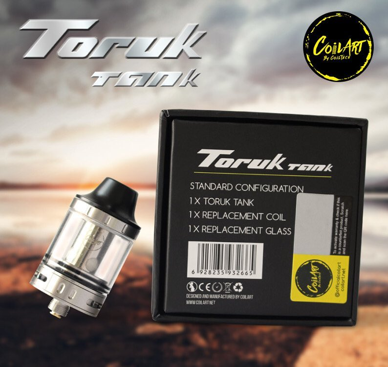 best-coil-art-toruk-atomizer