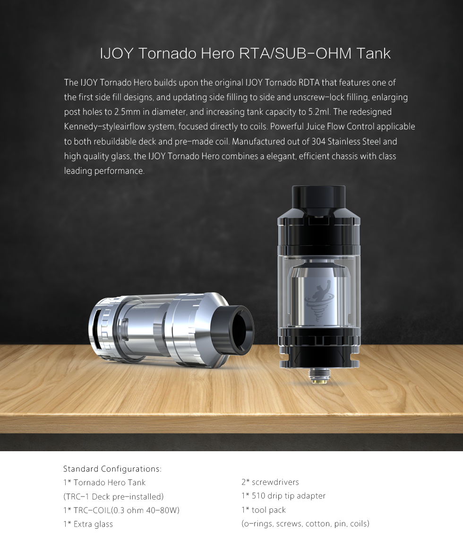 ijoy-5-2-ml-tornado-hero-tank
