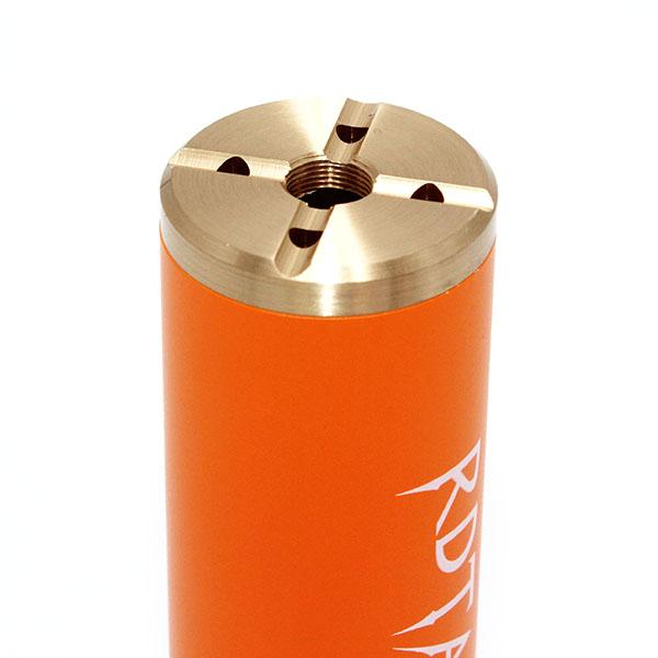ijoy_rdta_mod_kit_wo_battery_5_