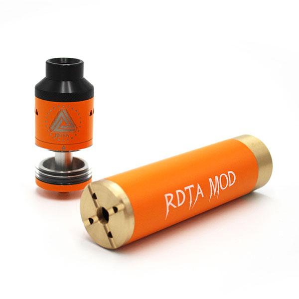 ijoy_rdta_mod_kit_wo_battery_