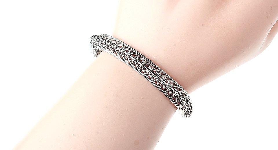 vaping-bracelet-b