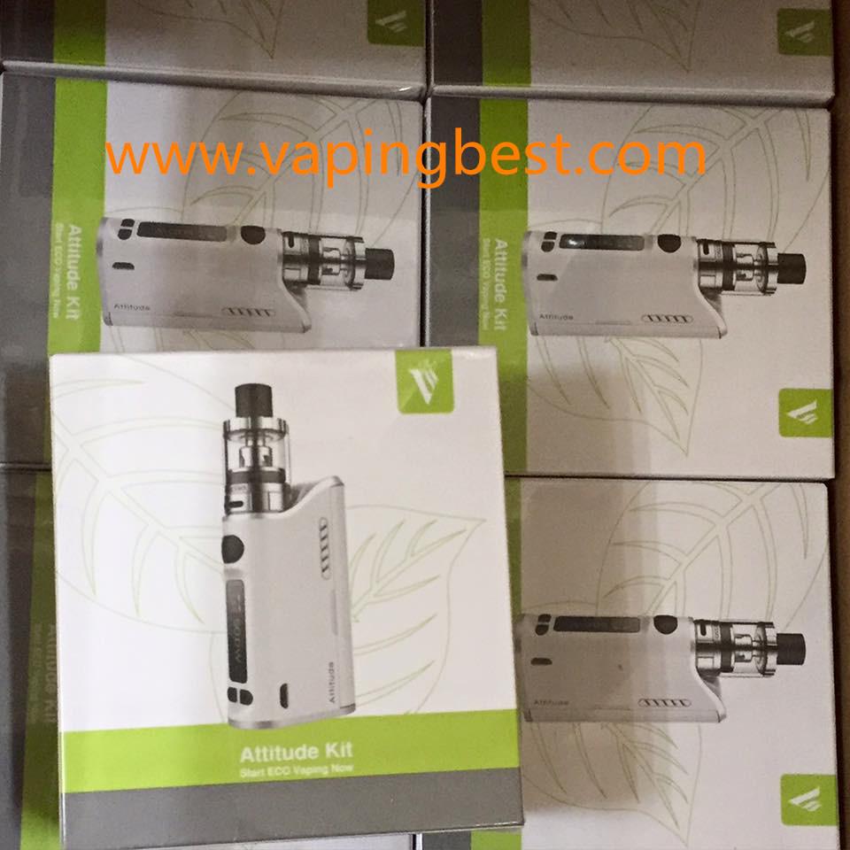 vaporesso-80w-attitude-starter-kit
