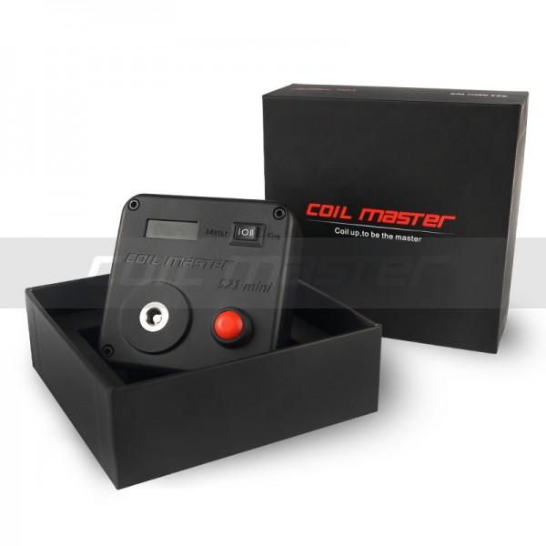 coil-master-521mini-12