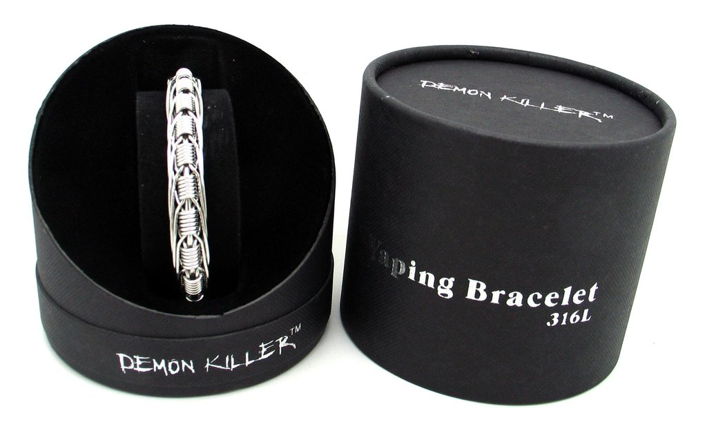 demon_killer_vaping_bracelet_a
