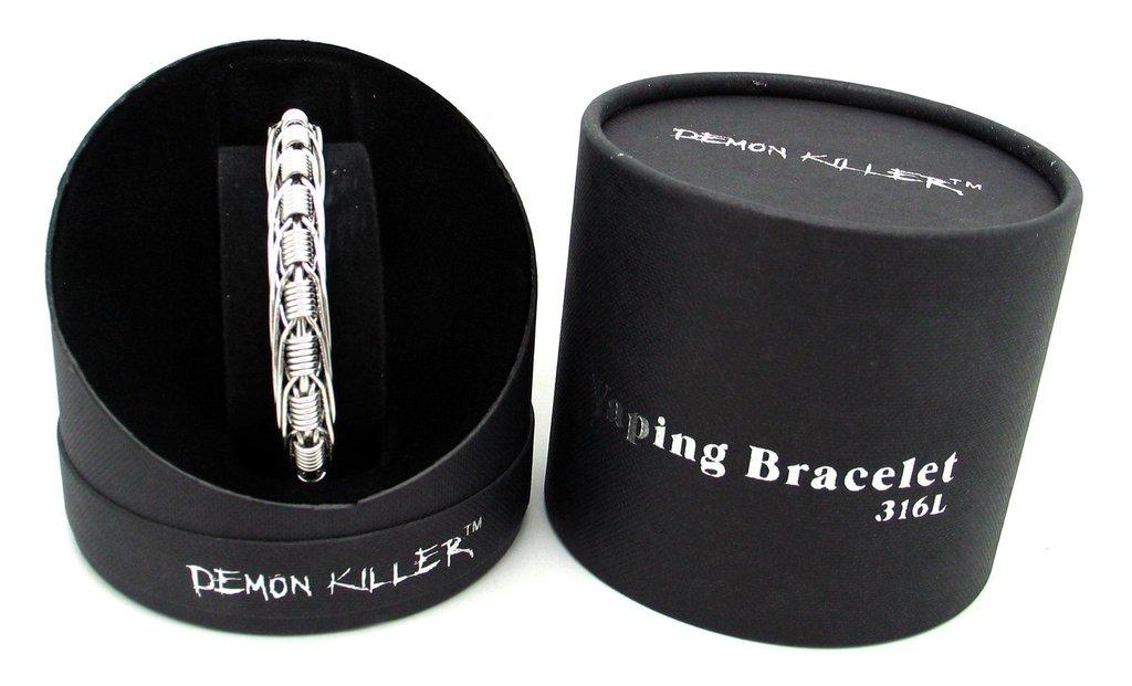 demon_killer_vaping_bracelet_a