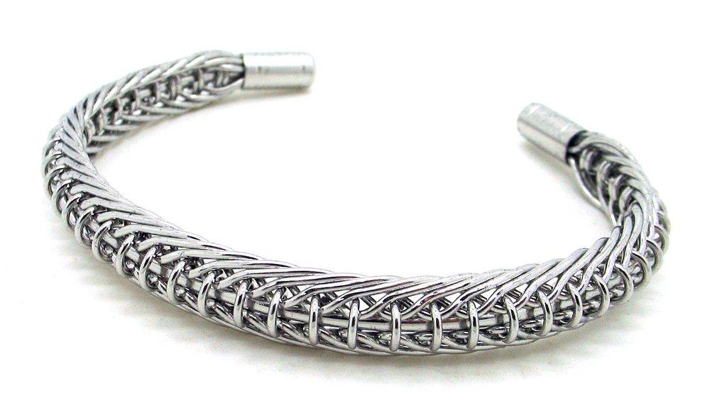demonkiller-bracelet-vaping-b