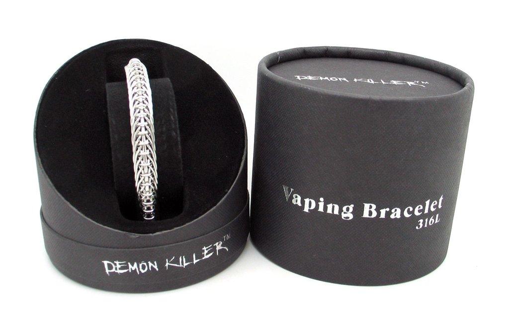 demonkiller-bracelet-vapor-b