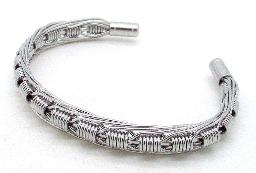 demonkiller-vaping-bracelet-a