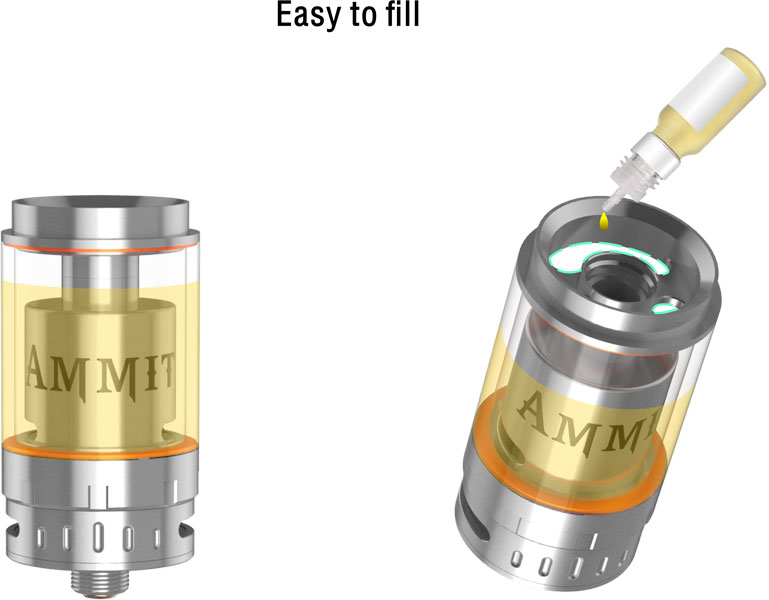 geekvape-ammmit-rta-easy-to-fill