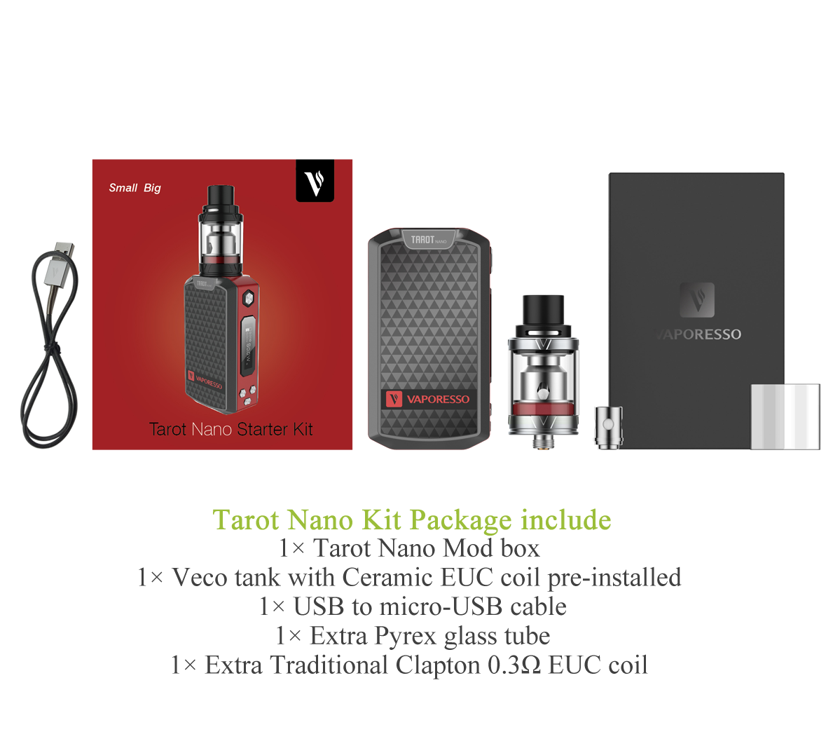 tarot-nano-kit-package-3