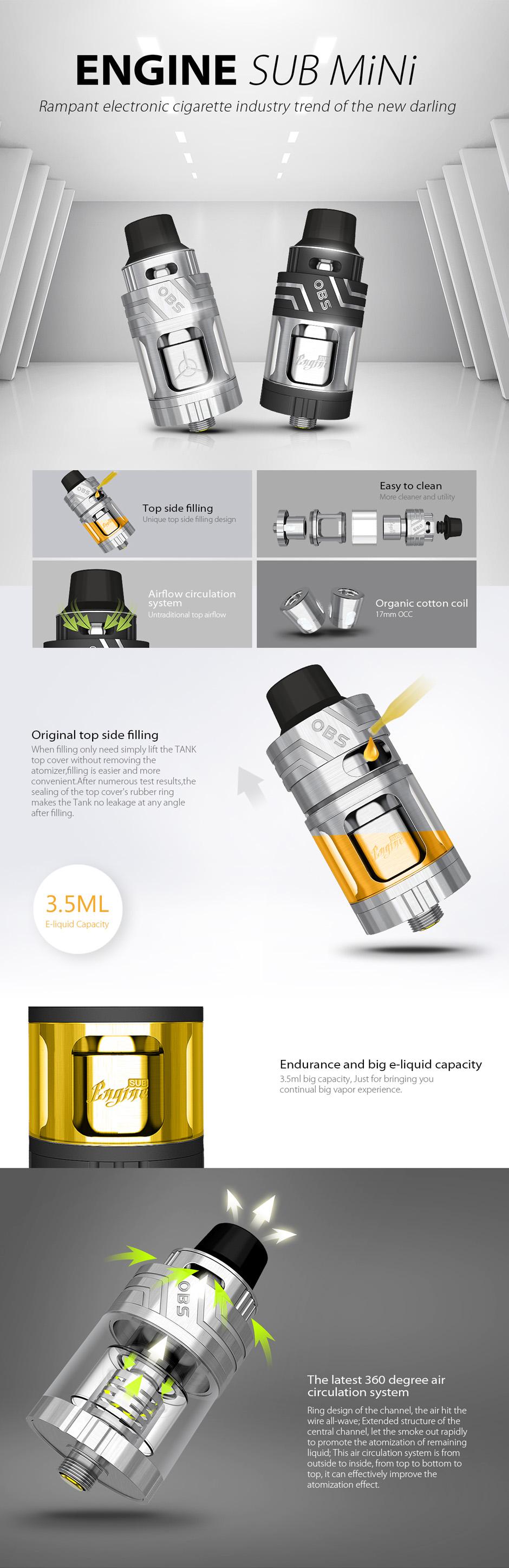 3-5ml-obs-engine-sub-mini-tank
