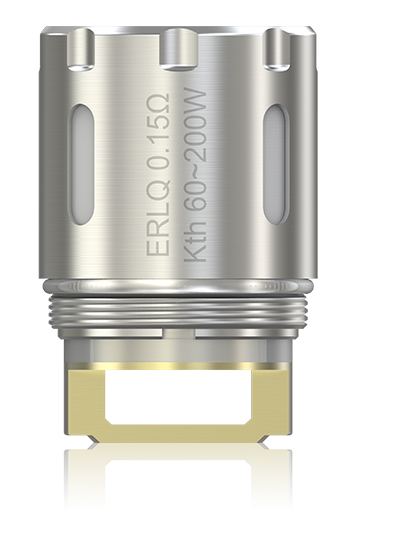 erlq-0-15ohm-head