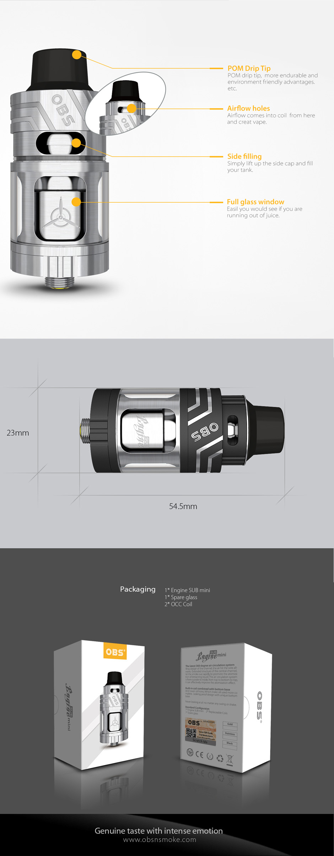 engine-sub-mini-tank-by-obs
