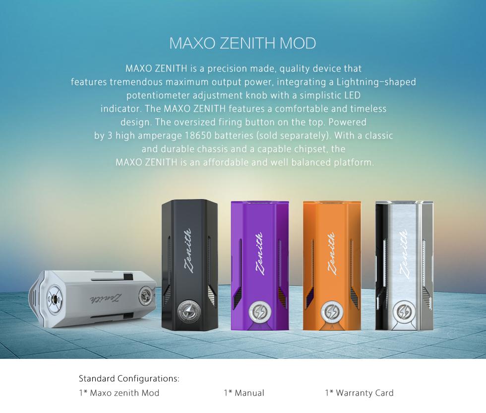 ijoy-maxo-zenith-tc-mod