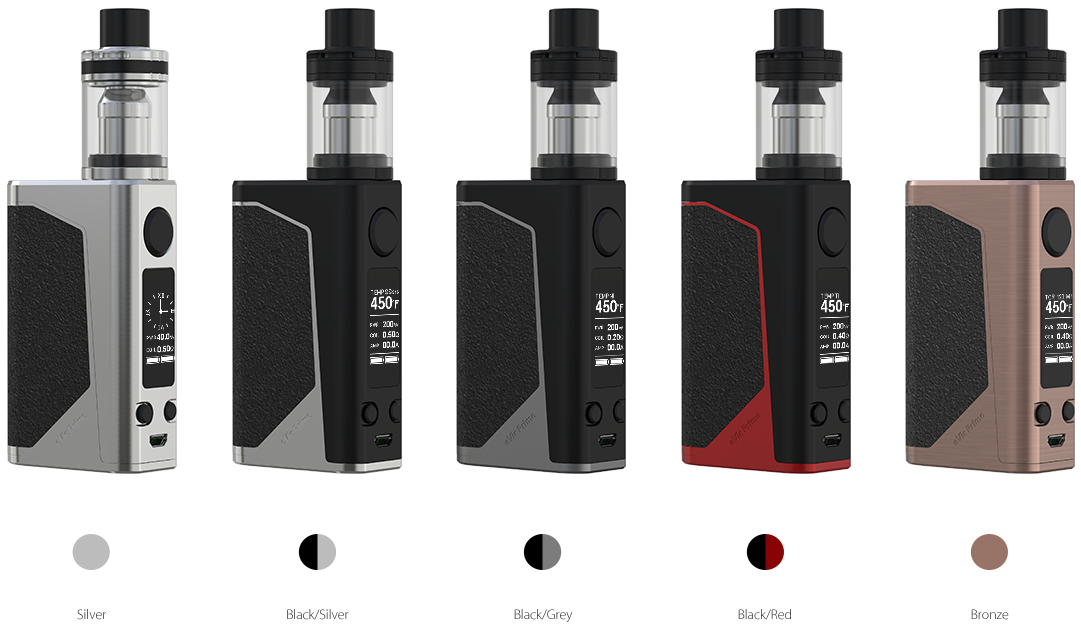 Where To Buy Joyetech Evic Primo With Unimax 25 Starter Kit