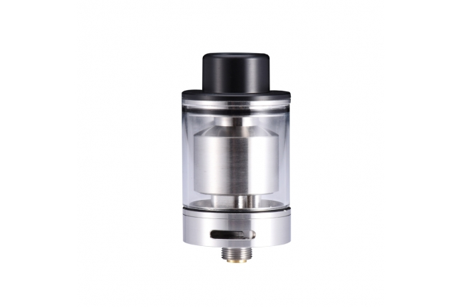 The Troll RTA By Wotofo
