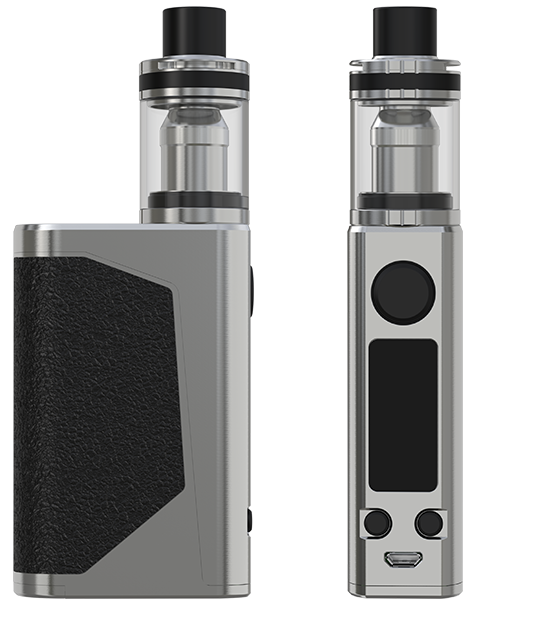 eVic_Primo_with_UNIMAX_25_Atomizer_03