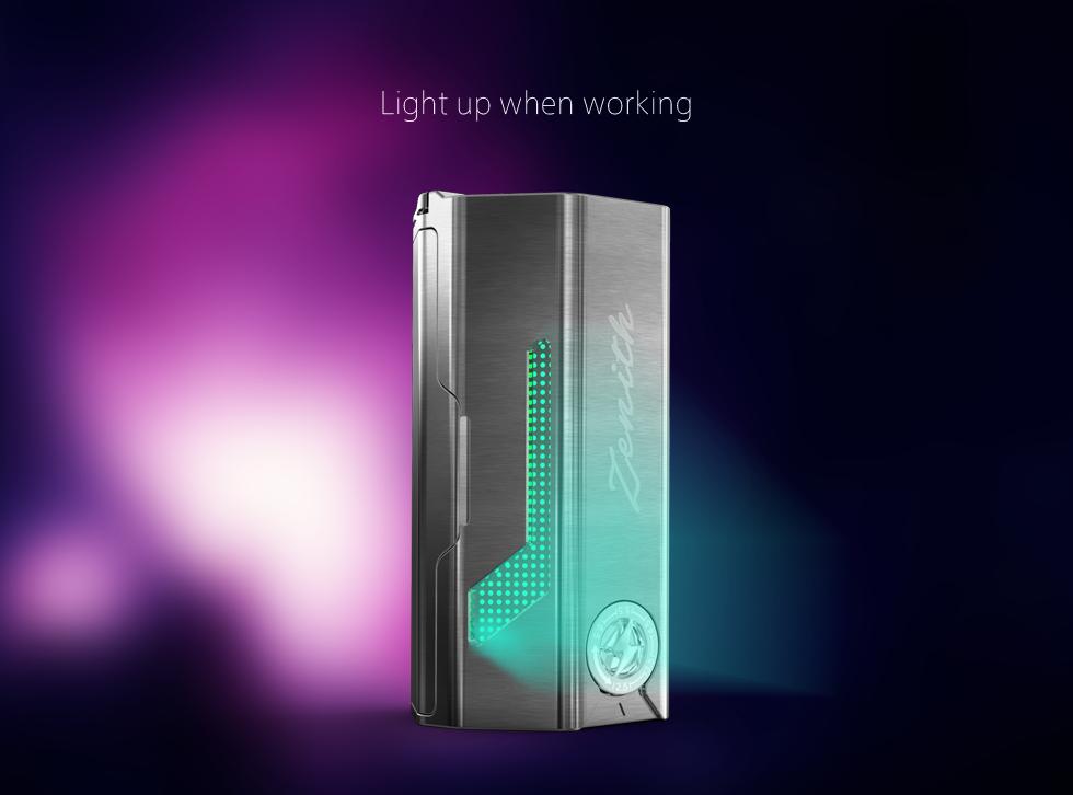 lighting-ijoy-maxo-zenith-box-mod