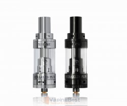 Authentic Sense Herakles Plus Sub-Ohm Tank