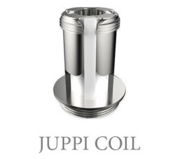 Kanger Juppi Replacement Coil
