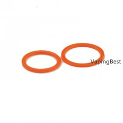 Smok Vape Pen 22 Replacement O Rings Sealing (5Packs)