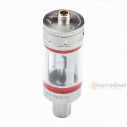 Authentic Kanger Subtank Mini Clearomizer