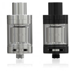 Original 2ML Eleaf OPPO RTA Rebuildable Atomizer