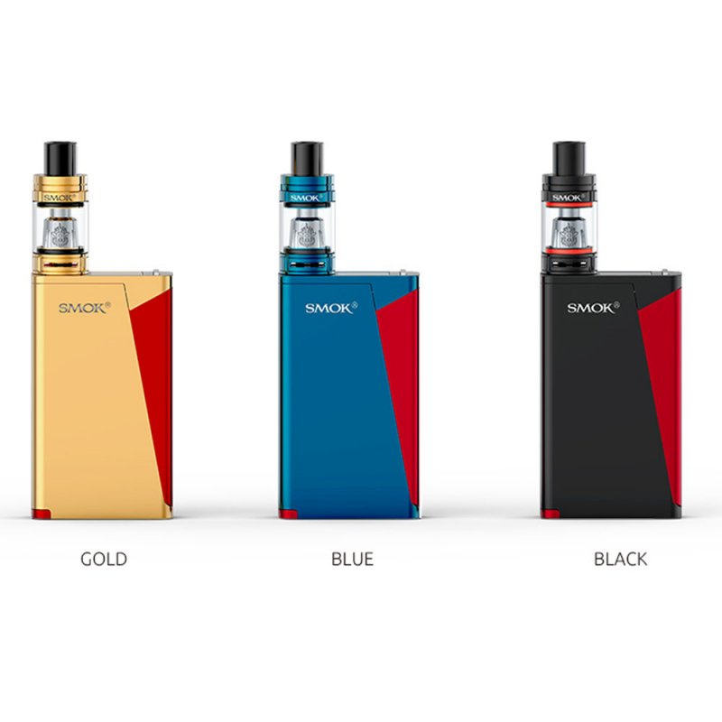 Best e cigarettes brands