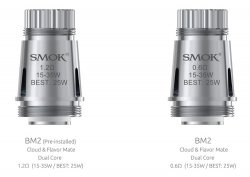 Smok Brit One Mini Replac