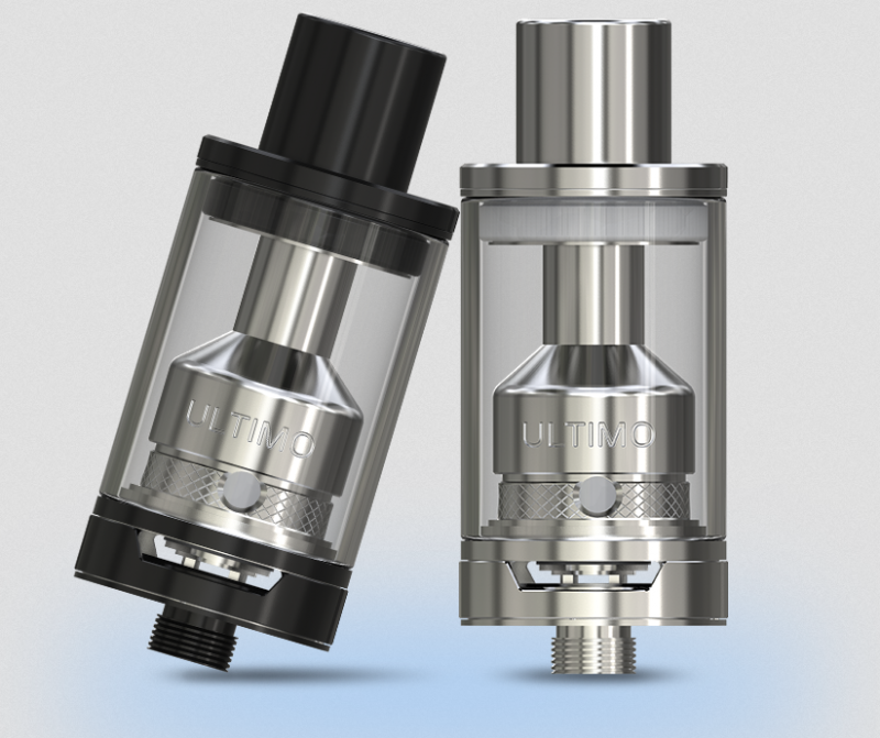 Joyetech ULTIMO Atomizer 4ml Tank
