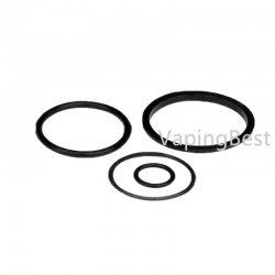 Vandy Vape Kylin Mini Replacement O Rings Sealing (5Packs)