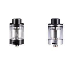 5ml Wotofo The Troll RTA Atomizer
