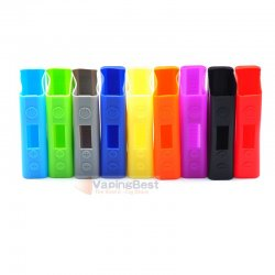 Smok Xpro M80 Plus Mod Silicone Protective Case